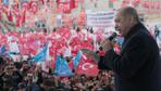 """Cumhurbaşkanı Erdoğan: """"Hiç kimse Türkiye'yi kompartımanlara bölemez"""""""