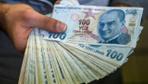 Bakan Cahit Turhan güzel haberi verdi! 84 milyon tasarruf sağlandı