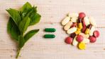 Fitoterapi nedir bitkilerde tedavinin bilmediğiniz faydaları