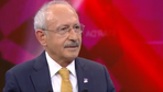 Kılıçdaroğlu'dan istifa sorusuna kaçamak cevap