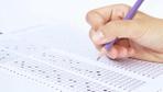 LGS örnek sorular LGS sayısal-sözel bölüm çözümlü sorular