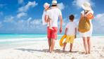 Yaz tatili kaç gün oldu 2019-2020 eğitim yılı takvimi
