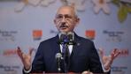 """Kılıçdaroğlu: """"Yeni bir siyaset anlayışına ihtiyacımız var"""""""