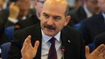 Süleyman Soylu'dan Kılıçdaroğlu'na cevap: Hile yapma