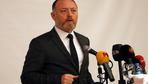 HDP'li Temelli: Türkiye'ye örnek olacağız