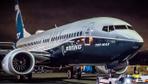 Ulaştırma Bakanlığı'ndan Boeing 737 MAX uçakları için flaş karar!
