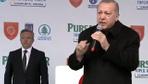 Cumhurbaşkanı Erdoğan'dan Netenyahu'ya sert tepki kendine gel kendine