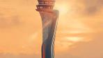 İstanbul'daki uçak yolcularına taşınma uyarısı