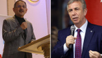 Mehmet Özhaseki'den Mansur Yavaş'a: Türkiye'yi terk ederim
