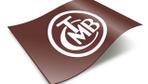 Merkez Bankası'ndan flaş rapor riskler devam ediyor