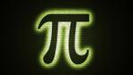 Pi Günü nedir 14 Mart etkinlikleri Daniel Tammet Pi sayısı rekoru