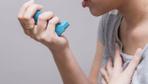 Astım rahatsızlığı hakkında yanlış bilinen doğrular