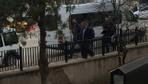 Edirne'de kız öğrenciye cinsel istismarla suçlanan servis şoförü tutuklandı