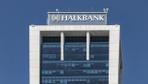 Düşük kurdan dolar satan Halkbank için mahkeme kararını verdi