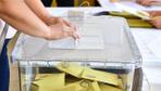 Dört anket şirketi açıkladı!Ali Babacan ve Ahmet Davutoğlu ne kadar oy alacak