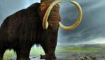 Japon bilim insanlarından mamutları yeniden hayata döndürecek adım
