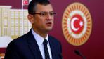 Meclis'te Soylu ve Özel arasında 'Şalgam-Kebap Festivali' tartışması