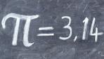 Pi sayısından yeni rekor! 31 trilyon basamaklı hali hesaplandı
