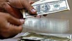 İstanbul belirsizliği dolar geriyor işte 15 Nisan dolar kuru