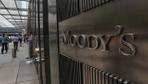 Moody's Türkiye yüzde 2 küçülecek