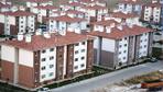 TOKİ'nin İstanbul kuraları ne zaman başlıyor? TOKİ açıkladı