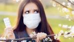 Bu hastalık bahar aylarında görülüyor uzmanlar uyarıyor
