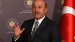 Mevlüt Çavuşoğlu'ndan cami saldırısına tepki: Siyasilerin ve medyanın sorumluluğu var