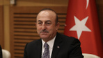 Dışişleri Bakanı Mevlüt Çavuşoğlu, Yeni Zelanda'da 2 Türk yaralı