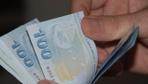 Bankaların emeklileri çekmek için verdikleri para 700 TL'ye kadar çıktı