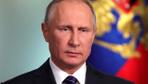 Putin'den cami saldırısı açıklaması: İğrençlik ve acımasızlık