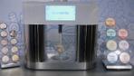 LG Electronics'ten kapsüllü dondurma makinesi! Özellikleri bomba