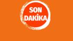 Malatya'da korkutan deprem! Halk sokaklara döküldü