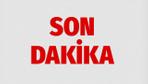 Albayrak: Türkiye şaşırtmaya devam edecek