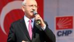 Kemal Kılıçdaroğlu: Lanetlemeyi Hristiyan dünyasının da yapması lazım