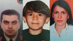 Tunceli'deki cinnet olayının seyrini değiştiren detay