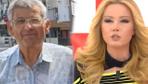 Müge Anlı'daki Asım Bayram cinayetinin azmettiricisi ünlü isim hakkında bomba iddia