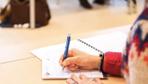 KPSS lise sınavı ne zaman 2019 ÖSYM KPSS sınav takvimi