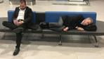 Trabzonspor Başkanı Ağaoğlu: Havalimanı alacak maddi gücümüz var