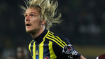 Krasic'in Fenerbahçe pişmanlığı