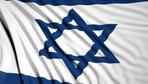 İsrail, Gazze'ye saldırı düzenledi