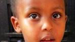 Yeni Zelanda cami katliamının en küçük kurbanı 3 yaşındaydı