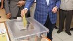 Ankara için son seçim anketi geldi kritik detay dikkat çekti