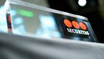 Securitas bu yıl tam 2 bin 500 çalışan alacak