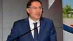 Şeref Malkoç: Yerin dibine girsin o manifesto