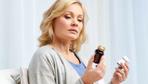 Uzmanlar kadınların hangi testleri yaptırması gerektiğini açıkladı