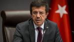 Nihat Zeybekci İzmir seçmenine vaatlerini sıraladı