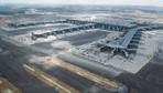 3. havalimanı işçi alımı takvimi başvurular ne zaman 2019