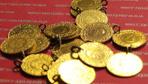 Altın son iki gündür aynı seyirde İşte 19 Mart güncel altın fiyatları