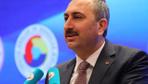 """Abdulhamit Gül'den """"Adalet Akademisi"""" açıklaması: Reforme ederek açmayı planlıyoruz"""