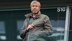 Roman Abramovich, Chelsea için servet istiyor